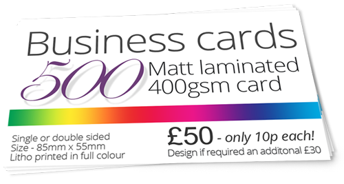 I image norwich norfolk contact us business card offer reheart Images